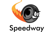 Speedway European Car Repairs