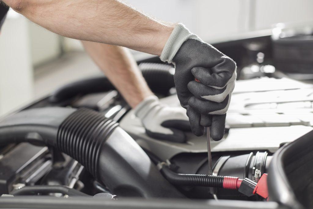 Speedway European Car Repairs - Audi, BMW,Mercedes-Benz